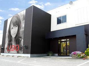 LIDO 滑川店